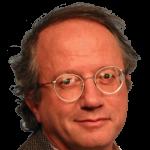 Jacques Jacot sur le talent et le mépris des médailles