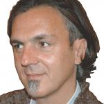 Ilario Lodi dévoile les séminaires de sélection de la Fondation d'études